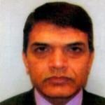Chaudhary Muhammad Najeeb Bhaili Bhatar Teh Dadyal Distt Mirpur