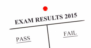 exam-results-2015